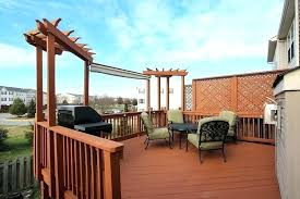 deck shade ideas deck shade ideas for deck shade carpentry room home improvement forum deck shading ideas outdoor shade structures wood outdoor shade