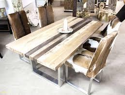 35 Frisch Esstisch Rund Modern Architektur Tisch Holz Massiv Design