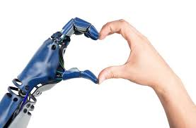 Image result for robotics