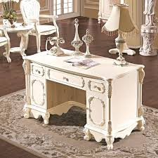 desk french provincial style computer desk french country corner computer desk continental carved gilt wood