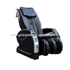 vending massage chairs. China Coin/Paper Money Operated Vending Massage Chair Chairs