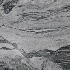 grey granite countertops. Silver Cloud Granite Grey Countertops E