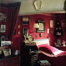 red mansion master bedrooms. Charming Red Room. Bedroom EyesRed RoomsFrench MansionMaster BedroomsDuchesseBaker Mansion Master Bedrooms