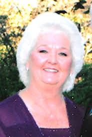 Nancy E. DeChiaro, Amityville resident, Citibank personal banker ...