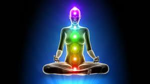 images?q=tbn:ANd9GcQ6uvHSZyqjTXSu5JrKoYc3wwZxFpwVmelhQRzWeCPWqhpZgbkX - Faites le Plein d'énergie Grâce au Yoga et à la Respiration