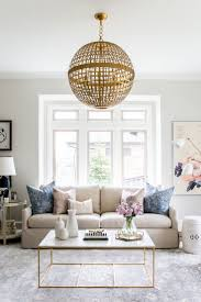 Wall Colors For Living Rooms 17 Best Ideas About Taupe Living Room On Pinterest Taupe Dining