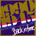 Back In Time (1990 - 1945)
