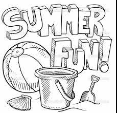 Wonderful Fun Coloringges For 1st Graders Tweens Adults Online Free