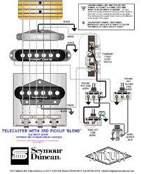 fender scn tele wiring diagram wiring diagram fender samarium cobalt noiseless pickups wiring diagram jodebal