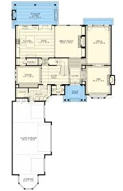 24 Photos And Inspiration 2 Storey House Floor Plans On Trend Two Master