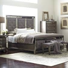 Mirrored Bedroom Drawers Black Mirrored Bedroom Furniture Rectangle Shape  Wooden Mirrored Dressing Table Round Shape Wall . Mirrored Bedroom ...