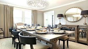 Dining Room Mirror Createfullcircle Com