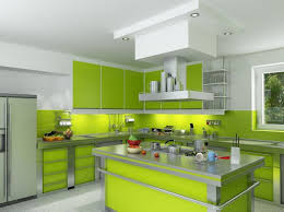 Two tone cabinets Tone Kitchen Two Tone Kitchen Cabinets Hope Elephants 23 Twotone Kitchen Cabinets That Will Take Off In 2019