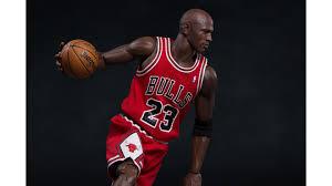 Free download Chicago Bulls 23 Michael ...