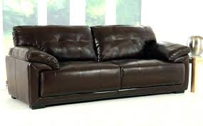 leather sofa cover for sectionals couch covers home best pet faux leather sofa cover
