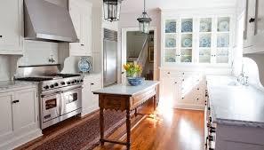 Kitchen Renovation Designs Interesting Inspiration Ideas