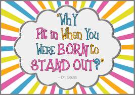 dr seuss quotes why fit in when you were picsmine 1199 atilde151 848 in 49 remarkable dr seuss