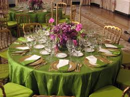 full size of table linens beautiful tablecloths amelie michel naples fl custom damask european