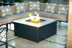 gas fire pit coffee table uk propane new outdoor inch natural patio wit gas fire pit coffee table