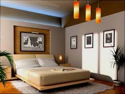 Farbgestaltung Wohnzimmer Petrol