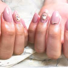 Nailsalonprize Nailsalonschoolprizeぷらいず お疲れさまです