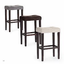 padded saddle bar stools. Beautiful Padded Saddle Seat Bar Stools T