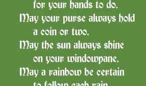 Irish Love Quotes Best Irish Love Quotes QUOTES OF DAILY
