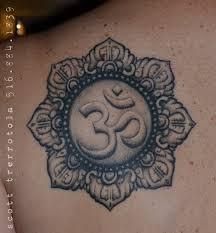 тату знак ом значение тату значение татуировок энциклопедия знаков