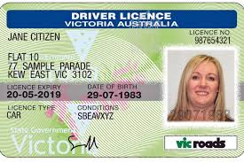 Vicroads Licence Corporation - On Administrative australian News Broadcasting Renewal Blames Abc Error Bungle