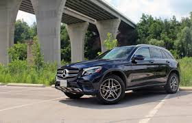 And from safety to style to space, it's hard to top it for innovative luxury, too. Arham Kaiser Mercedes Benz Glc 350e
