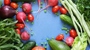 share holistic nutritionists