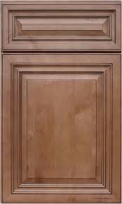 Kitchen Cabinet Doors Styles Kitchen Kitchen Cabinet Doors Only Fallbrook Cabinet Door