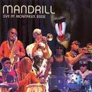 Live in Montreux 2002 [DVD]