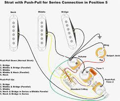 fender squier bullet wiring diagram wiring diagram libraries fender squier strat wiring diagram wiring diagram third levelstudioy us wp content uploads 2018 05 new
