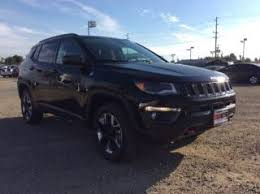 2018 jeep trailhawk. perfect jeep 2018 jeep compass compass trailhawk 4x4 in temecula ca  dch chrysler  dodge and jeep trailhawk