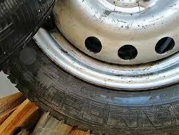 Купить колёса в России | Недорогие б/у и новые <b>колёса в сборе</b> ...