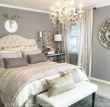 Unique Bedrooms Romantic Bedroom Ideas And Also Unique Furniture