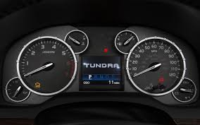 What's included in the Tow Package? - TundraTalk.net - Toyota ...
