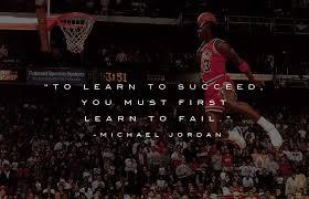 Michael Jordan Quotes – A Champion is Made not Born via Relatably.com