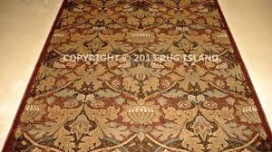 craftsman style area rugs craftsman style area rugs