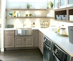 ikea laundry room wall cabinets cabinet for laundry room laundry room storage cabinets in maple seal