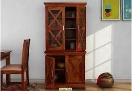 Wooden furniture for kitchen Room Wooden Kitchen Cabinets Online India West Elm Kitchen Furniture Buy Wooden Kitchen Furniture Online Low Price