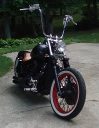 bobber conversion kit honda shadow forums shadow motorcycle forum