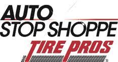 <b>Continental Conti Sport Contact</b> CZ91   Auto Stop Shoppe Tire Pros ...