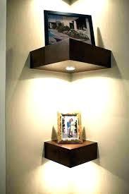 Under shelf led lighting Linear Shelf With Lights Underneath Shelf Lighting Ideas Wall Shelves With Lights Floating Shelves With Lights Underneath Maillyco Shelf With Lights Underneath Shelf With Lights Underneath Floating