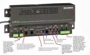 data jack wiring diagram images wiring multiple phone jacks bestwiringdiagram us