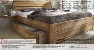 Schlafzimmer Mit Einzelbett 009 Ikea Bett Mit Unterbett Ideen
