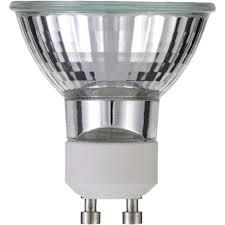 240v 50w Gu10 Light Bulb X21 40w 50w Gu10 Dimmable Dicrhoic Reflector Halogen Light Bulbs 240v Bulk Pack 50w Replacment 7x3pack By Tcp For Wilko