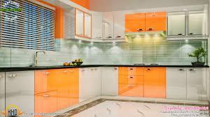 Small Picture Brilliant Apartment Interior Design Kerala Bedroom Architecture