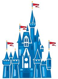 Imágenes de Castillos de Disney | Imágenes para Peques | Art ...
